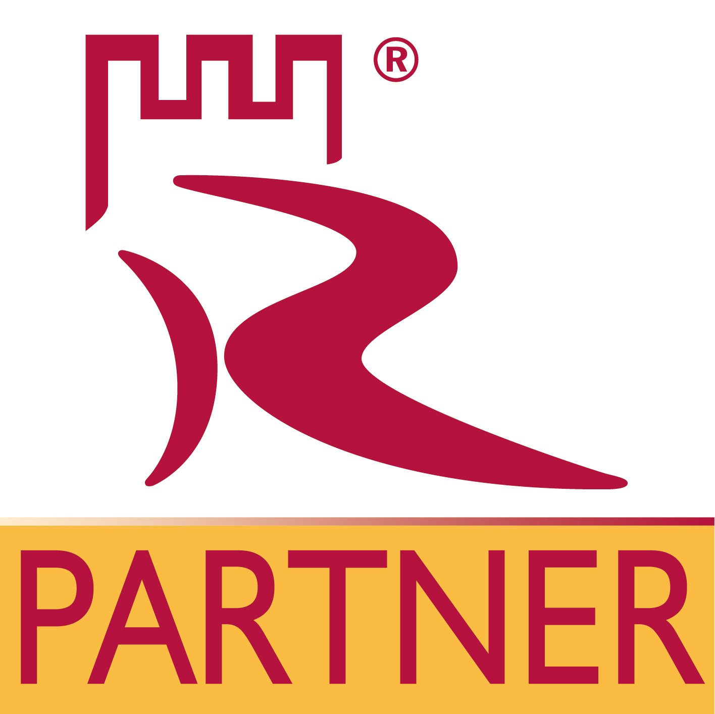 RheinBurgenWeg-Partner